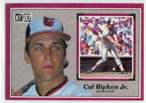 1983-Donruss-Action-All-Stars-complete-baseball-set