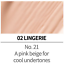 CLIO-KILL-COVER-AIRY-FIT-CONCEALER-3g-Korea-Cosmetic thumbnail 5