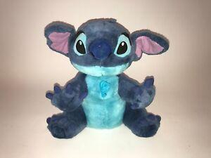 Lilo-amp-Stitch-Disney-Store-Plush-Walt-Disneyland-World-Parks-Lilo-amp-Stitch-12-034
