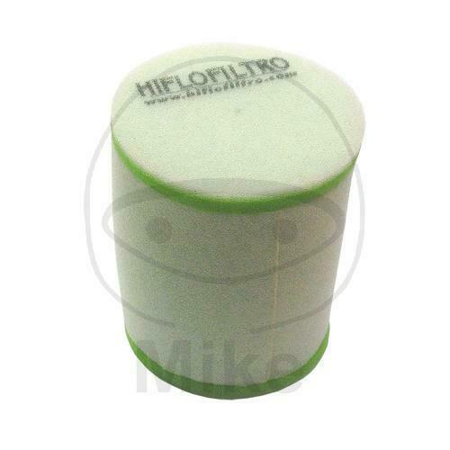 HIFLO Luftfilter Foam HFF2025 Schaumstoff Filter