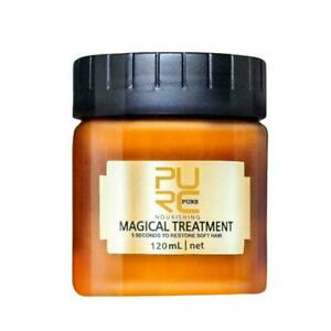 Magical-treatment-hair-mask-Nutrition-Infusing-Masque-ne-For-Repairs-damage-I1W8