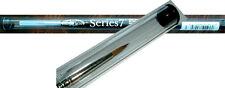 WINSOR & NEWTON - SERIES 7 - FINEST KOLINSKY SABLE BRUSH - SIZE 0