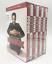 Monk-The-Complete-Series-Season-1-8-DVD-Set-32-Disc-2020-Edition-New-amp-Sealed thumbnail 1
