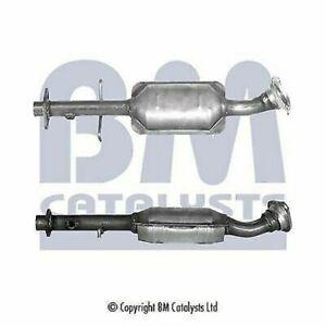 Bm BM91054H Katalysator
