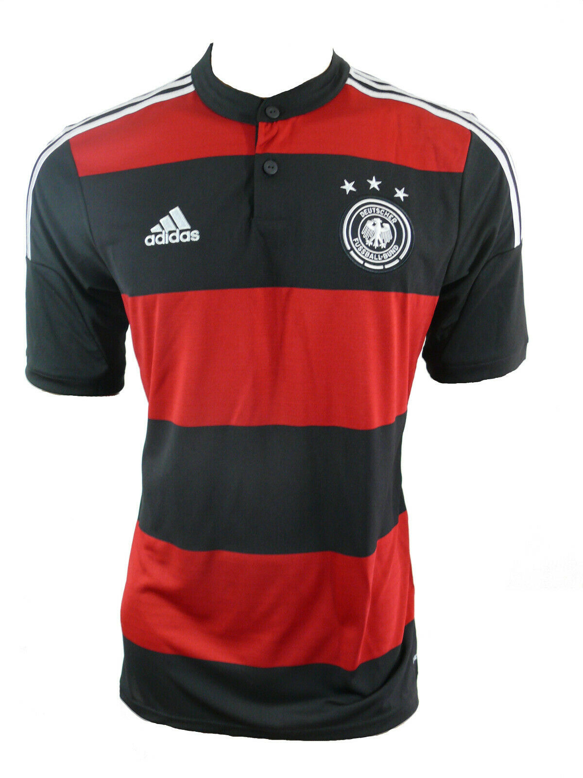 Adidas Alemania DFB Jersey Maillot