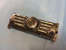 BMW Mini One/Cooper Riscaldatore automatico controlli (part #: 64116954434) r50/r52/r53