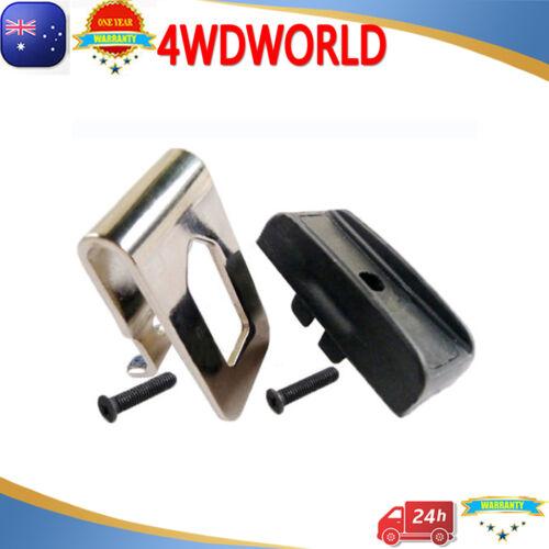 magnet holder for Dewalt 20V DCF885B DCF610 battery drill OZ Driver Belt Hook