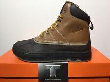 Nike Woodside ACG (GS) ~ 415077 200 ~ U.K. Size 4