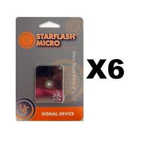 Ultimate Survival Technologies Starflash Micro Signal