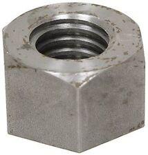 34 6 Acme Lead Screw Hex Nut 1 2984 75n
