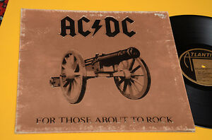 AC-DC-LP-FOR-THOSE-ABOUT-TO-ROCK-1-STAMPA-ORIG-ITALY-1981-GATEFOLD-COVER