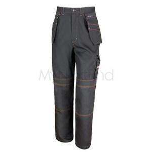Resultado-de-trabajo-Guard-trabajo-Guard-Lite-Pantalones-Funda-X-Over