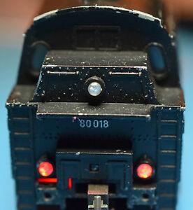 Trix-Express-br80-conclusion-de-iluminacion-para-2217-amp-2218-blanco-y-rojo