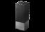 Panasonic-SC-GA10EG-K-Smart-Speaker-mit-Google-Assistant-SC-GA-10-schwarz miniatura 2