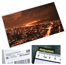 "17.3"" 44cm LED DISPLAY DELL INSPIRON 17 7737 3737 17R 7520 5737 J13JX 0DXDWY 131"