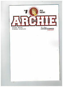 ARCHIE-Vol-2-1-1st-Printing-Cover-V-Blank-2015-Archie-Publications