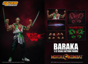 Storm-Collectibles-Baraka-Bloody-Mortal-Kombat-VS-Series-1-12-Scale-Exclusive
