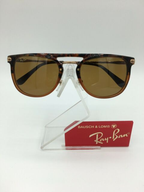 ray ban outlet usa online