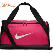 80ecd7e41662 Nike Brasilia 8 Training Duffel Bag Small Ba5335 644 for sale online ...