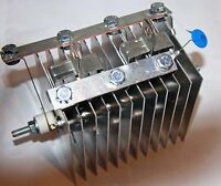 Brücken Gleichrichter 160 A Mig/mag Schweißgerät Elektra Beckum 150 25 T