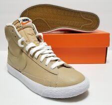 purchase cheap db4e9 c1e97 item 2 Nike Blazer Mid LinenSummit White Shoes 895850-202 Youth SZ 6YWomens  SZ 7.5 -Nike Blazer Mid LinenSummit White Shoes 895850-202 Youth SZ 6Y Womens ...