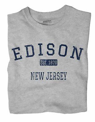 Edison new jersey bid bankruptcy