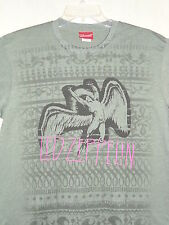 NEW - LED ZEPPELIN BAND / CONCERT / MUSIC T-SHIRT MEDIUM