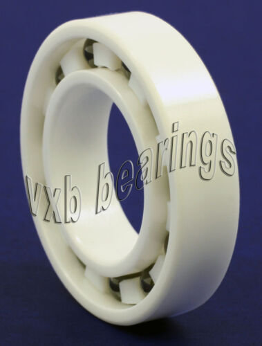 8 Full Ceramic High Quality//Speed Longboard Bearings