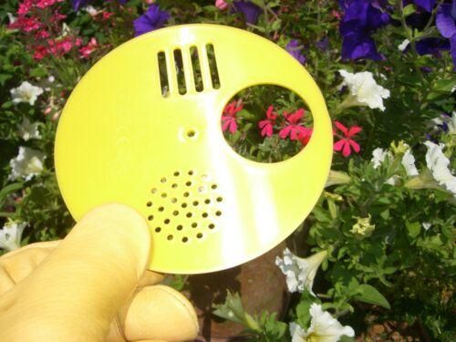 Bienenhaltung Bienenstock Box Kasten Eingangs Tor Imker Zubehör