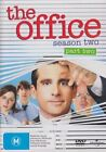 The Office Season 2 Part 2 DVD PAL Region 2 4