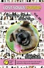 Lost Souls: Found! Inspiring Stories about Dogs Vol. III by Lowrey Mumford, Kyla Duffy (Paperback / softback, 2012)
