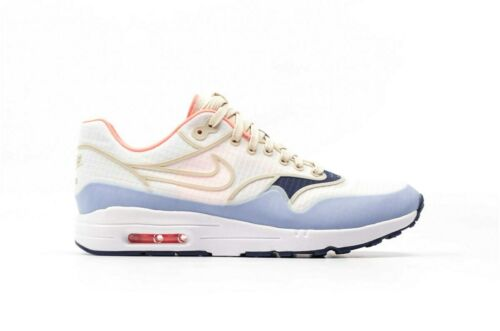 Neuf pour Hommes Nike Air Max 1 Ultra 2.0 Baskets 881103 102