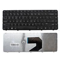 Us Black Keyboard Fit Hp 2000-2b20nr 2000-2b24nr 2000-2b30dx 2000-2b35nr