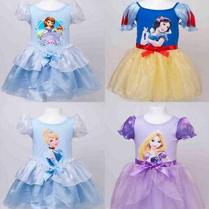 Principesse-Vestito-Tutu-Bambina-Girl-dress-Rapunzel-Biancaneve-008020-23