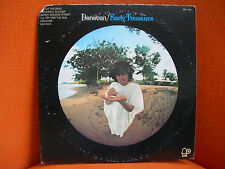 VINYL 33T – DONOVAN : EARLY TREASURES – UK FOLK PSYCH – 1973 US BELL RECORDS