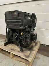 Deutz Bf3l2011 Diesel Engine