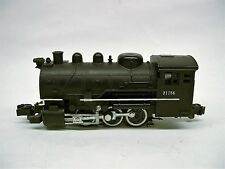 21156 American Flyer Docksider Locomotive [Lot 3-L25]