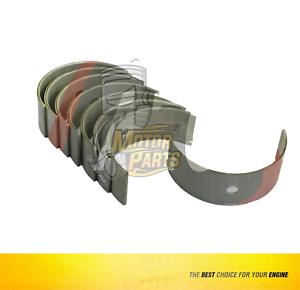 Rod Bearing Fit Hyundai Kia Accent Scoupe Rio 1.5 1.6 L G4AE G4E G4EK SIZE 030