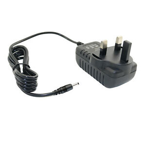 "GEM7012-8GB-512MB-RK Tablet PC 5V 2A USB Cable Lead Charger4 7/"" Joytab Model No"