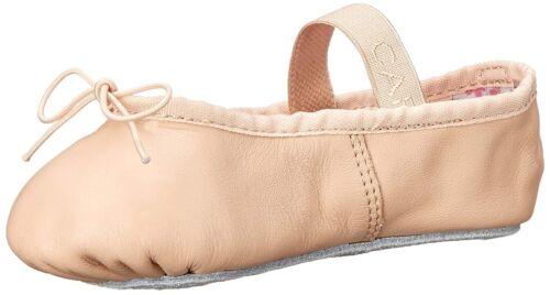 Capezio Daisy Ballet Shoe Child 205C