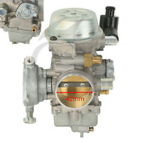 Motorcycle Carburetor For Bombardier Ds650 Baja Racer X 00-06 Can-am Ds650 07 05