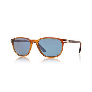 7b254258f9 Sunglasses Persol PO 3019S 96 56 52 18 140 Terra Di Siena 100 ...