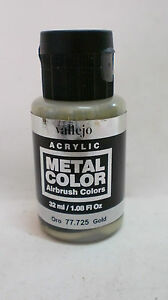 VALLEJO-METAL-COLOR-AIRBRUSH-COLOR-77725-GOLD