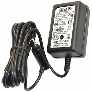 Ac Power Adapter Battery Charger For Dyson Cordless Vac