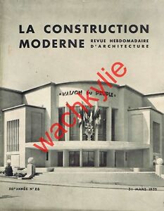 La-construction-moderne-31-03-1935-Maison-du-peuple-Venissieux-Clinique-Moulins