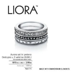 rings price trendy diamond classic buy of engagement