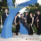 Music from the Court of Burgundy (CD, Sep-2011, Yarlung Records)