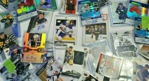 ELITE-MYSTERY-PACKS-PATCHES-amp-AUTOS-10-HITS-GUARANTEED-READ-DESCRIPTION