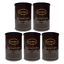 thumbnail 1 - FARMER BROTHERS MEDIUM ROAST GROUND COFFEE 100% ARABICA 13 OZ/5 CANS