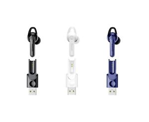 Universal-BLUETOOH-EARPHONE-HEADSET-CUFFIE-CON-USB-PER-SAMSUNG-GALAXY-a50-a30